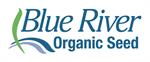 Blue River Organic Seed